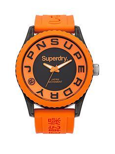 superdry-tokyo-orange-silicone-strap-mens-watch