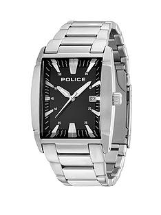 police-new-avenue-black-dial-stainless-steel-bracelet-mens-watch