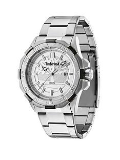 timberland-paugus-white-dial-stainless-steel-bracelet-mens-watch