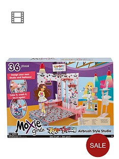 moxie-girlz-art-titude-doll-air-brush-gallery