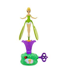 disney-fairies-sky-high-tink