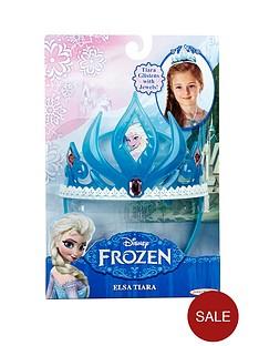 disney-frozen-elsa-tiara