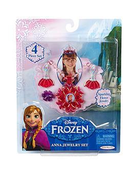 disney-frozen-anna-jewellery-set