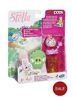 angry-birds-stella-friends-stella-figure
