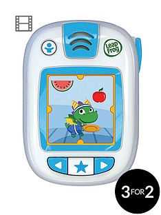leapfrog-leapband-watch-blue
