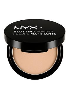 nyx-blotting-powder