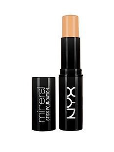 nyx-mineral-stick-foundation