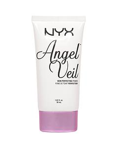 nyx-angel-veil-skin-perfecting-primer