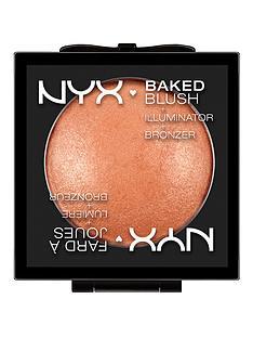 nyx-baked-blush-suga-mama