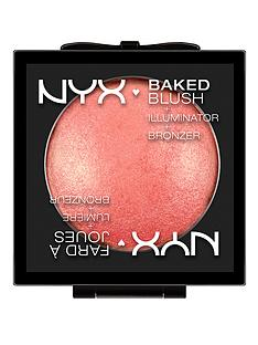 nyx-baked-blush-foreplay