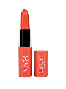 nyx-butter-lipstick-hot-tamale