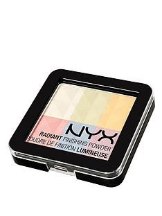nyx-radiant-finishing-brighten-powder