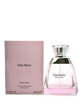 vera-wang-truly-pink-100ml-edp