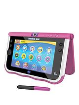 Innotab Max 7 inch - Pink