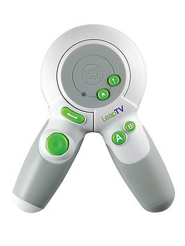 leapfrog-leaptv-games-console-controller