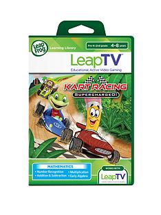 leapfrog-leapfrog-tv-games