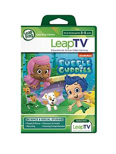 leapfrog-leaptv-bubble-guppies-learning-game