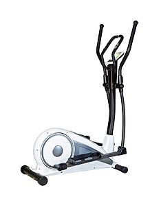 pro-form-50-touch-cross-trainer