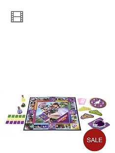 hasbro-monopoly-jr-sofia-the-first