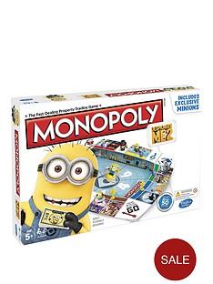 hasbro-despicabe-me-2-monopoly