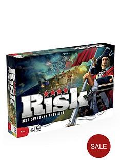 hasbro-risk