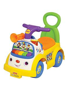 fisher-price-little-people-lp-music-parade-ride-on