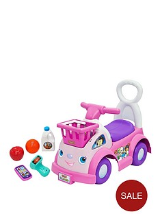 fisher-price-little-people-lp-shop-n-roll-ride-on