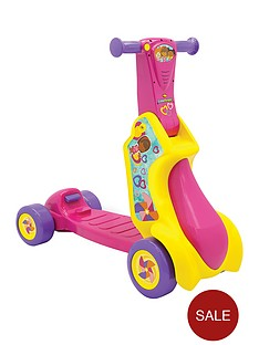 fisher-price-little-people-lp-ride-2-scoot