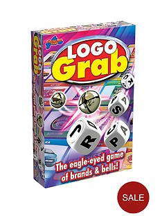 drumond-park-logo-grab-game
