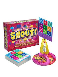 drumond-park-shout-game