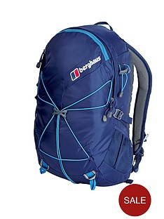 berghaus-remote-25-litre-unisex-day-pack-blue