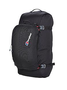 berghaus-motive-60-10-litre-rucksack-black