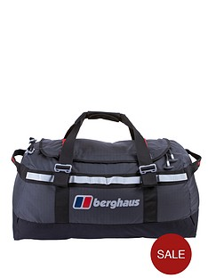 berghaus-mule-80-litre-travel-bag-dark-greyblack