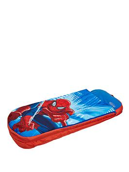 spiderman-junior-readybed