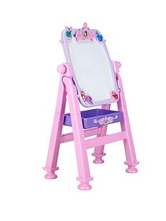 sofia-the-first-deluxe-royal-easel