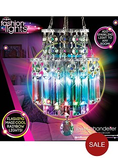 cra-z-art-lite-up-chandelier