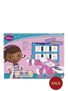 doc-mcstuffins-sticker-machine