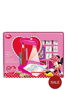 minnie-mouse-minnie-mouse-projector-set