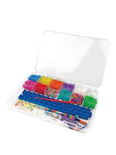 cra-z-art-super-cra-z-loom