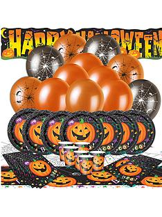 halloween-pumpkin-pals-party-kit-for-16-people