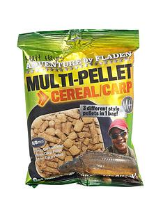 matt-hayes-adventure-350g-6-8-mm-pellet-mix