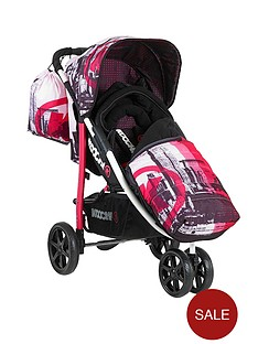 koochi-pushmatic-stroller-brooklyn-pm