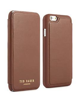 ted-baker-hex-folio-iphone-6-case