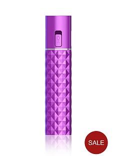hipstreet-portable-power-bank-and-led-flashlight