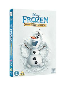 disney-frozen-sing-along-edition-dvd