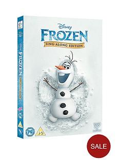 disney-frozen-sing-along-edition-dvd