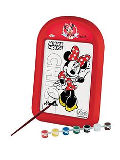 minnie-mouse-artist-set