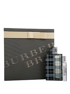 burberry-brit-for-men-100ml-edt-gift-set