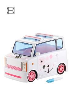 moxie-girlz-art-titude-non-rc-vehicle
