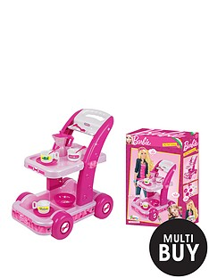 barbie-trolley-with-coffee-set